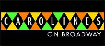 Carolines Comedy Club